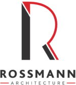 1120001-logo-rossmann-vertical-Final-01