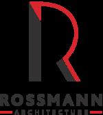 1120001-logo-rossmann-vertical-Final-01