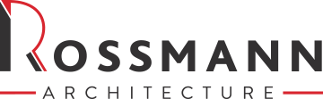 Rossmann Architecture Inc