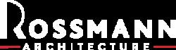 rossman-logo-white